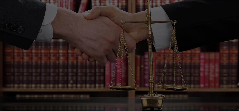 presentation cabinet avocats darrous thersiquel gers toulouse